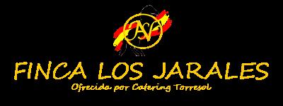 Finca para Bodas en Madrid y Eventos de Empresa