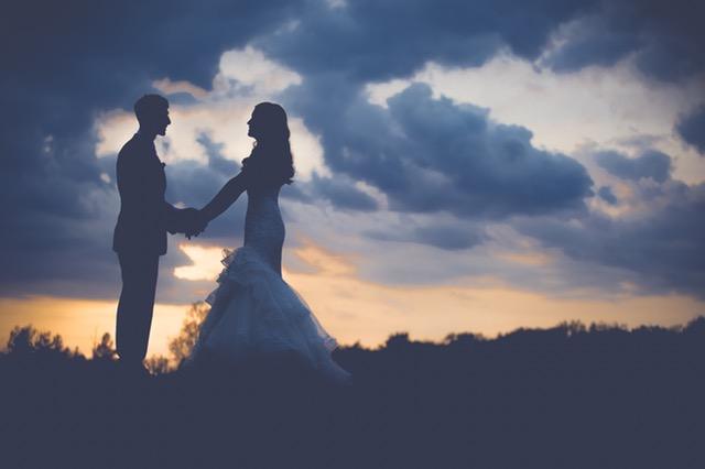 fincas bodas el escorial