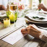 fincas para bodas en Madrid norte