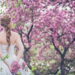 finca de bodas en Madrid Norte
