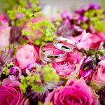 fincas para casarse en Madrid